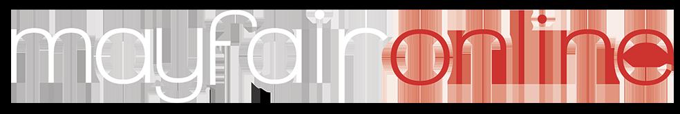 mayfaironline-logo-sm