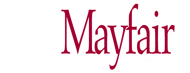 mayfair-logo-partof -side
