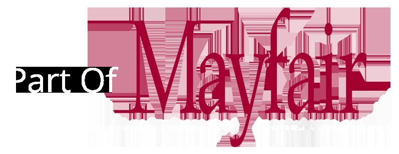 mayfair-logo-partof -side